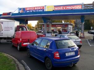ARMEX Ostrava