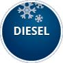Diesel arktický