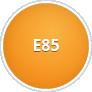 Bioethanol - E85