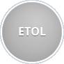 ETOL - Extra lehký olej