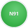 Natural 91